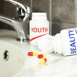 Anti-Aging-Medizin - auf der Suche nach ewiger Jugend / 1