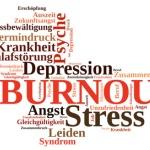 Warum Stress alt und krank macht