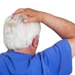 Demenz - Schicksal oder doch vermeidbar?