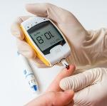 Diabetes Typ 2 - und wie du dich davor schützen kannst