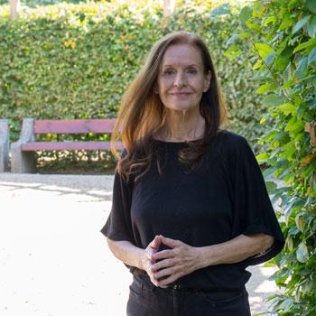 Jutta Liane Schumacher 2018