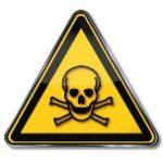 Schadstoffe vermeiden